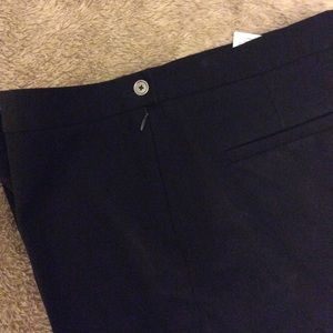 Banana Reublic Dress Pants